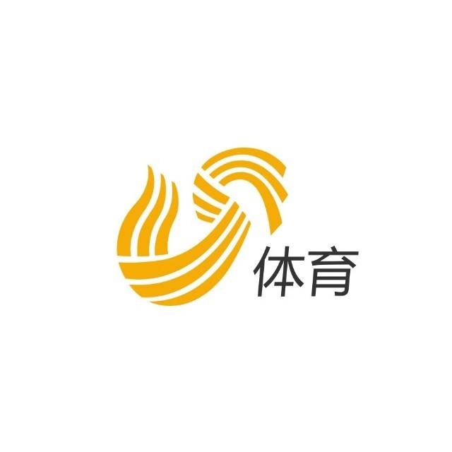 山东体育频道微博
